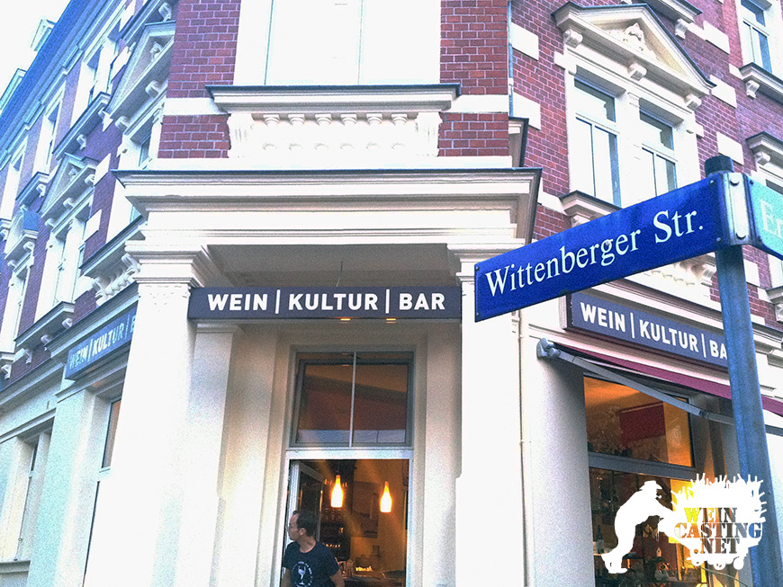 Wein.Kultur.Bar