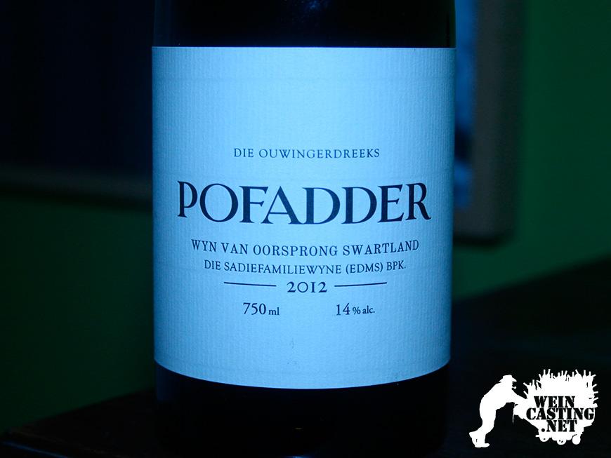Pofadder
